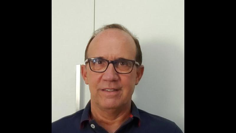Edmundo Altobello – DIRETOR COMERCIAL